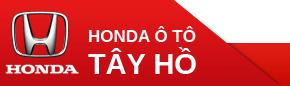 honda-o-to-tay-ho