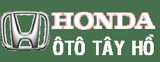 Honda Ô Tô Tây Hồ – Đại Lý Xe Ô Tô Honda Chính Hãng