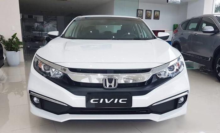 Honda-civic-g
