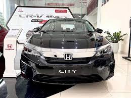 honda-city-rs