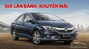so-sanh-xe-honda-city-lan-banh