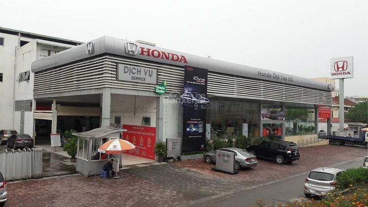 dai-ly-ban-honda-city-tay-ho