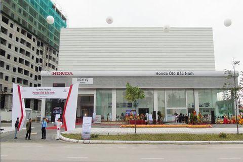 dai-ly-ban-xe-honda-city-hung-yen