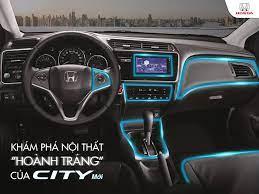 honda-city-rs-noi-that