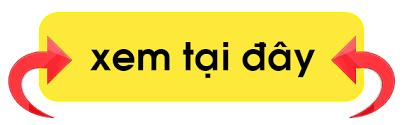 xem-tai-day-gia-lan-banh-crv