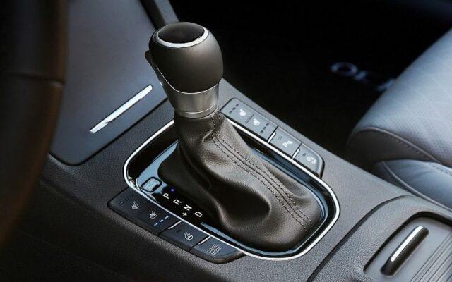 Sơ Đồ số xe ô tô số tự động mới