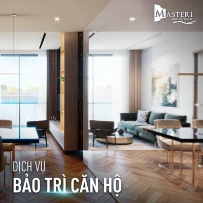 Lần Đầu Tiên có tại Masterise Homes Hà Nội và Techcombank